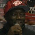 Jean-Pierre-Esome181013300