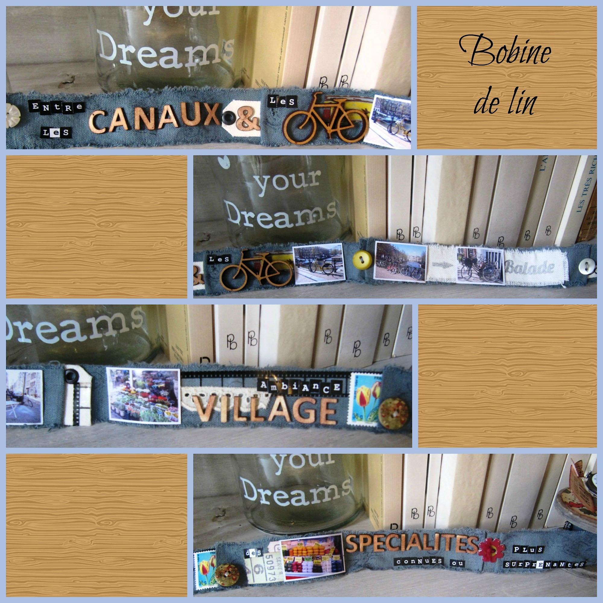 PicMonkey Collage détails