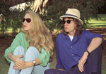 16_jerry_hall_et_mick_jagger___715064786_north_545x
