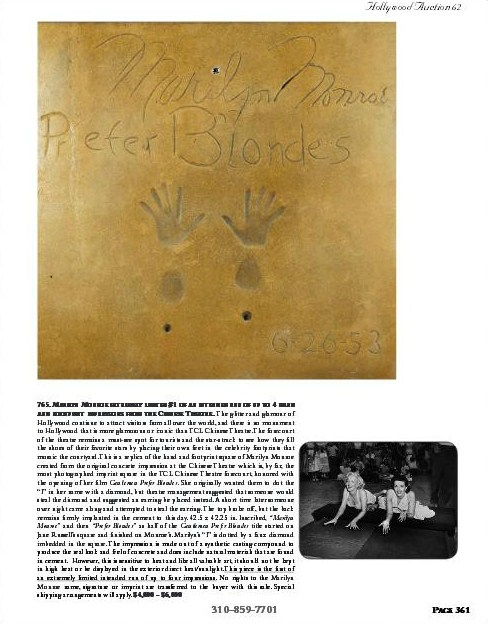 hollywood_auction_62-catalogue-P363