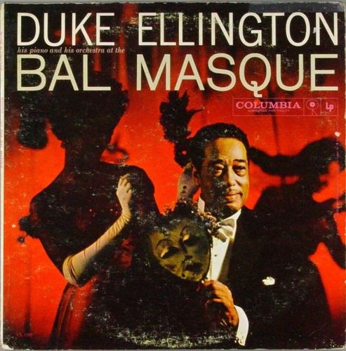 Duke Ellington - The Indispensable Duke Ellington Volumes 3/4