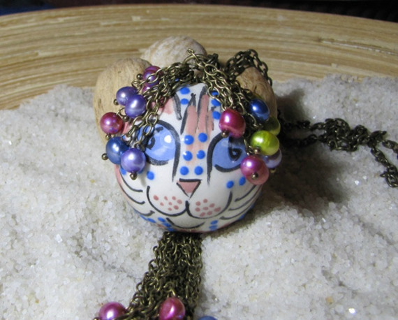 collier-sautoir-ceramique-perle-tete-de-c-6227163-img-6407-a3fec-a4301_570x0
