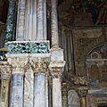 Venise , basilique San Marco