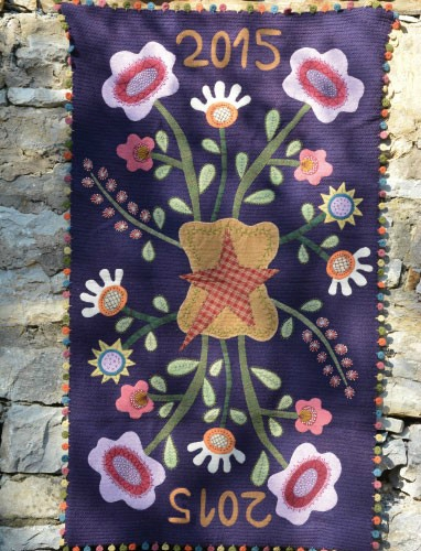 quilt country 44 4