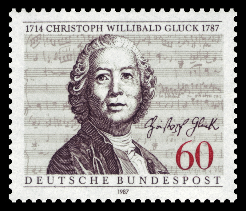 DBP_1987_1343_Christoph_Willibald_Gluck
