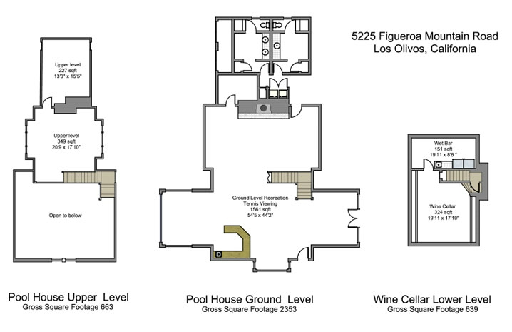 sycamore-valley-ranch6-floor-plans-05