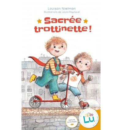 sacree-trottinette