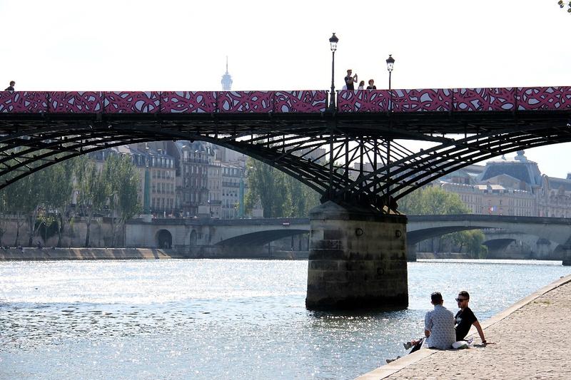 6-Pont des arts, art urbain_8228