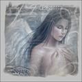 Angel tag