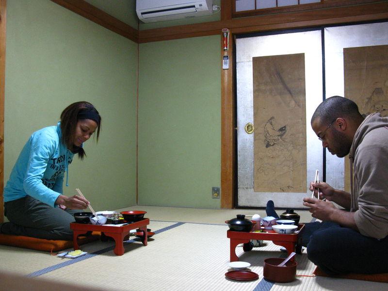 Japon 284 (2)