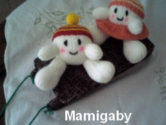 boulesmamigaby