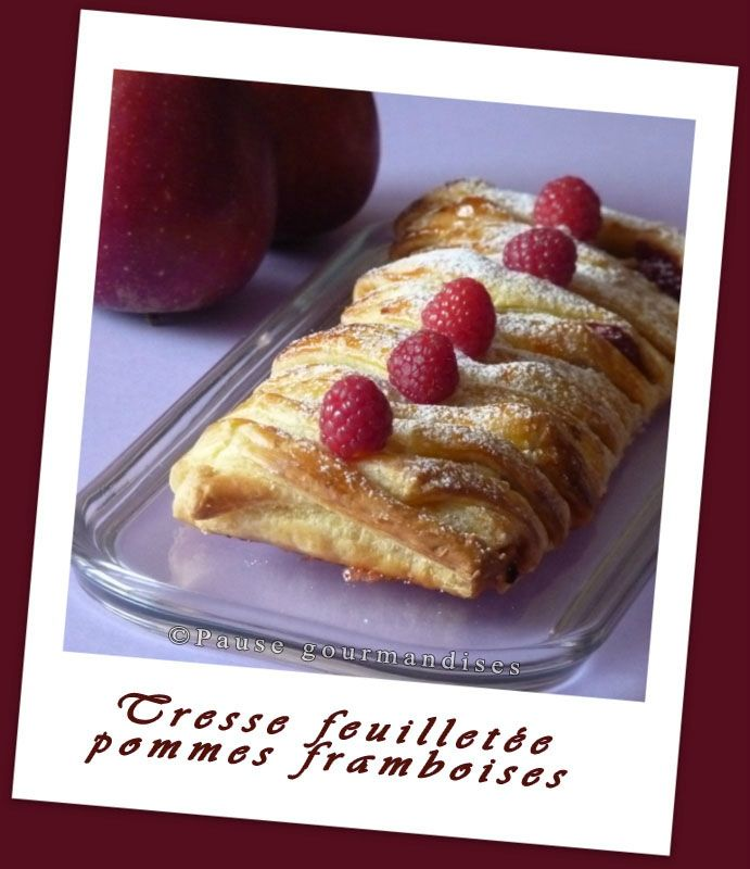 Cake Pommes Thermomix Moelleux