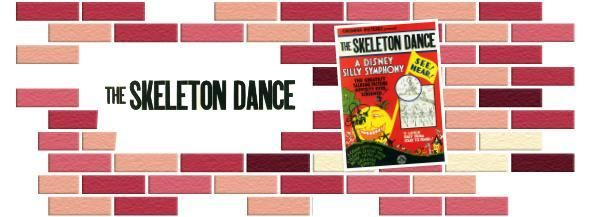 titre_skeleton_dance