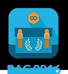 logo-app-bac