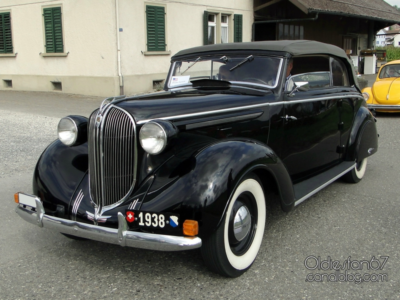 plymouth-cabriolet-langenthal-1938-1