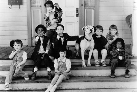 600full_the_little_rascals_photo