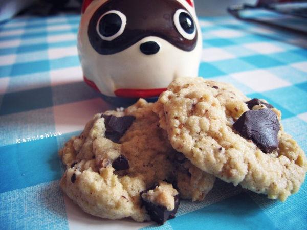 Cookiestxt