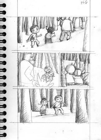 H_G_storyboard_p6G