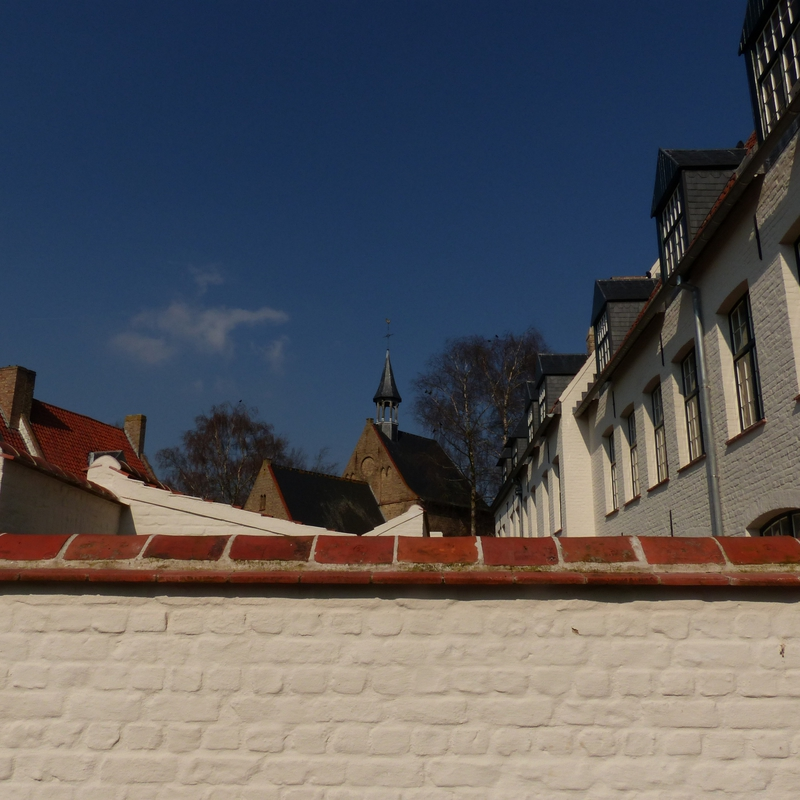 dixmude et beguinage1-002