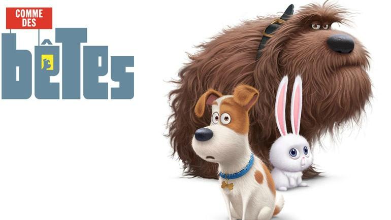 The-Secret-Life-of-Pets-Comme-Des-Bêtes-770x434