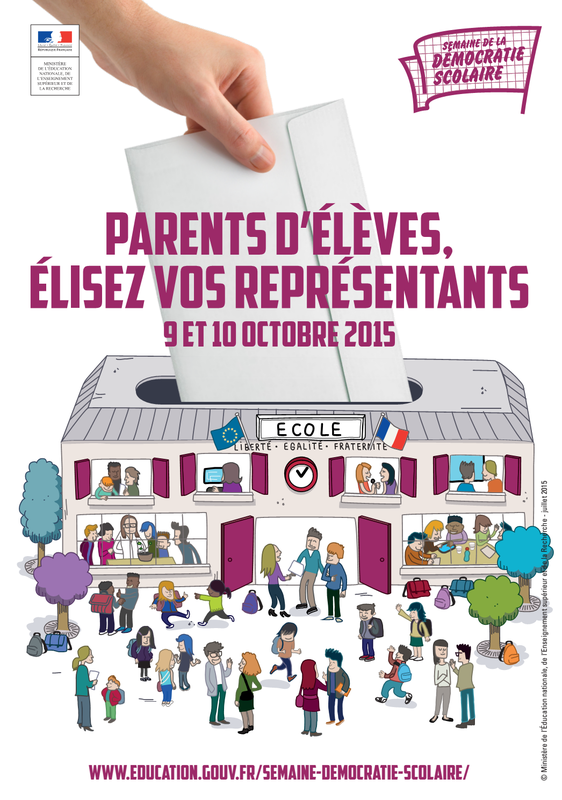 élection-parents-délèves-2015
