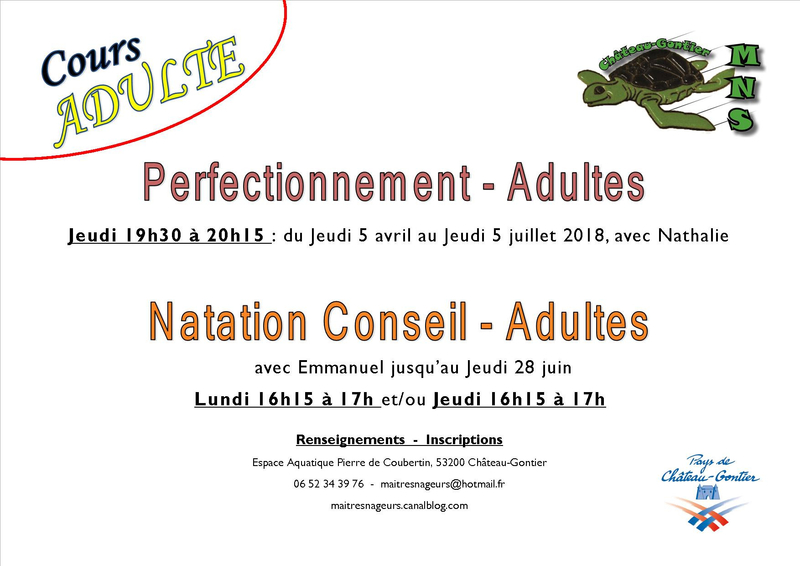 Affiche_Adultes_perf-natcons_avril2018