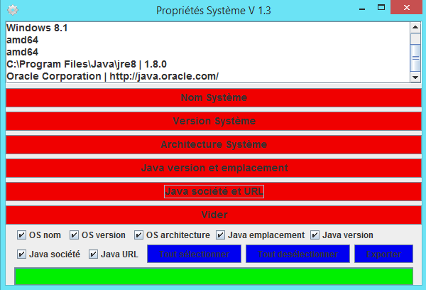Screen_prop2