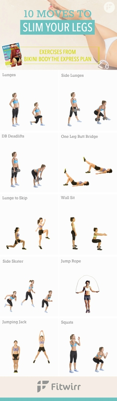 10-leg-exercises-slim-tone-legs