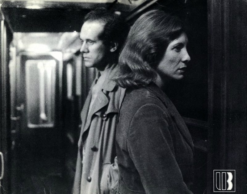 rendez-vous-danna-1978-005-pressbook-man-and-woman-facing-opposite-directions