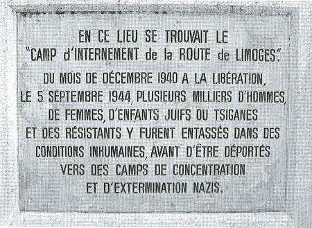 camp_poitiers_plaque1985