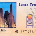 Temple de Luxor