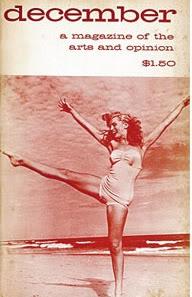 1966-december-usa