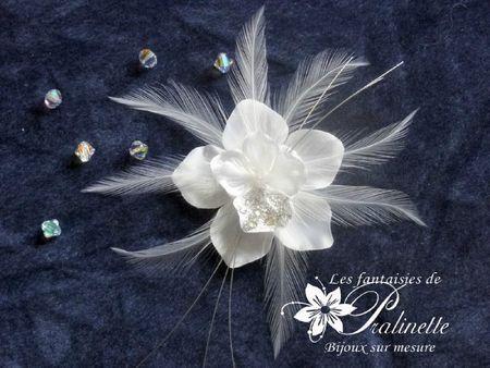 prototype-bijoux-mariage-accessoire-coiffure-fleur