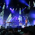 Kid Wise - Vieilles Charrues 2014