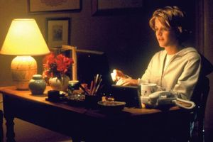Meg_Ryan_in_a_scene_from_the_romantic_comedy__You_ve_Got_Mail___directed__co_written_and_co_produced_by_Nora_Ephron