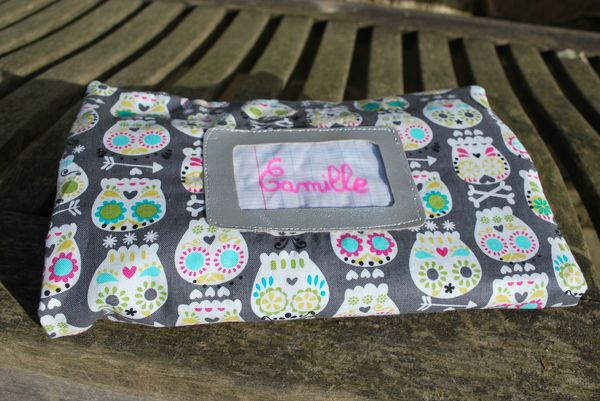 trousse camille 004