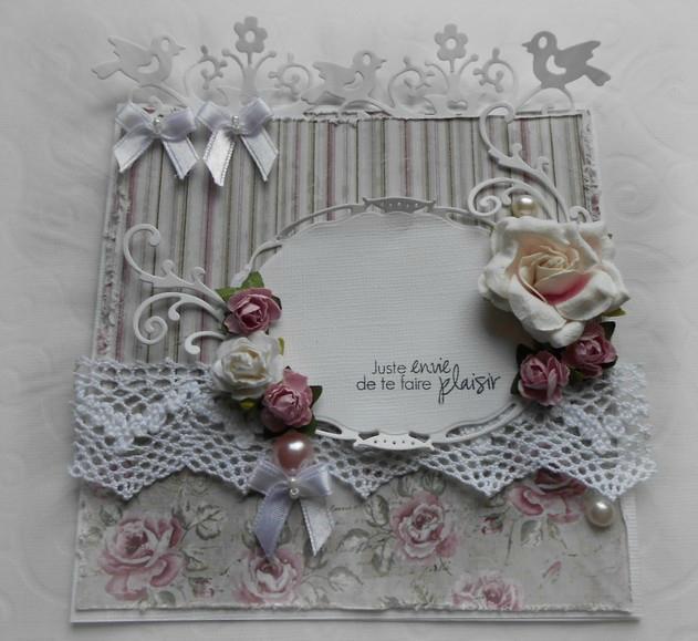 carte magnolia 2