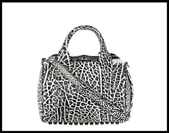 alexander wang sac rocco 1
