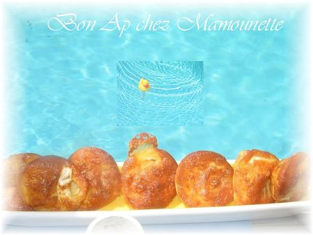 Barbecue__piscine__quichettes_fromages_dimanche_11