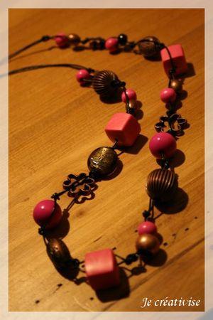 Bracelets_002__Large_