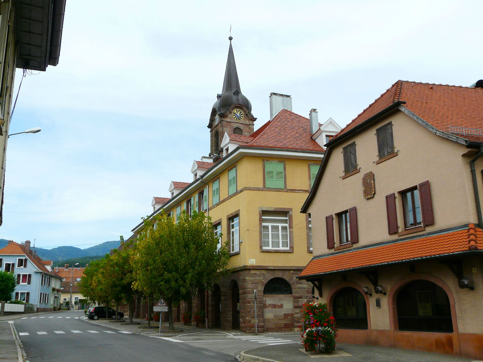 Uffholtz (1)
