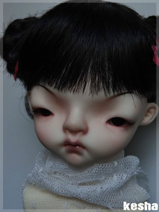 domadoll-cooki9