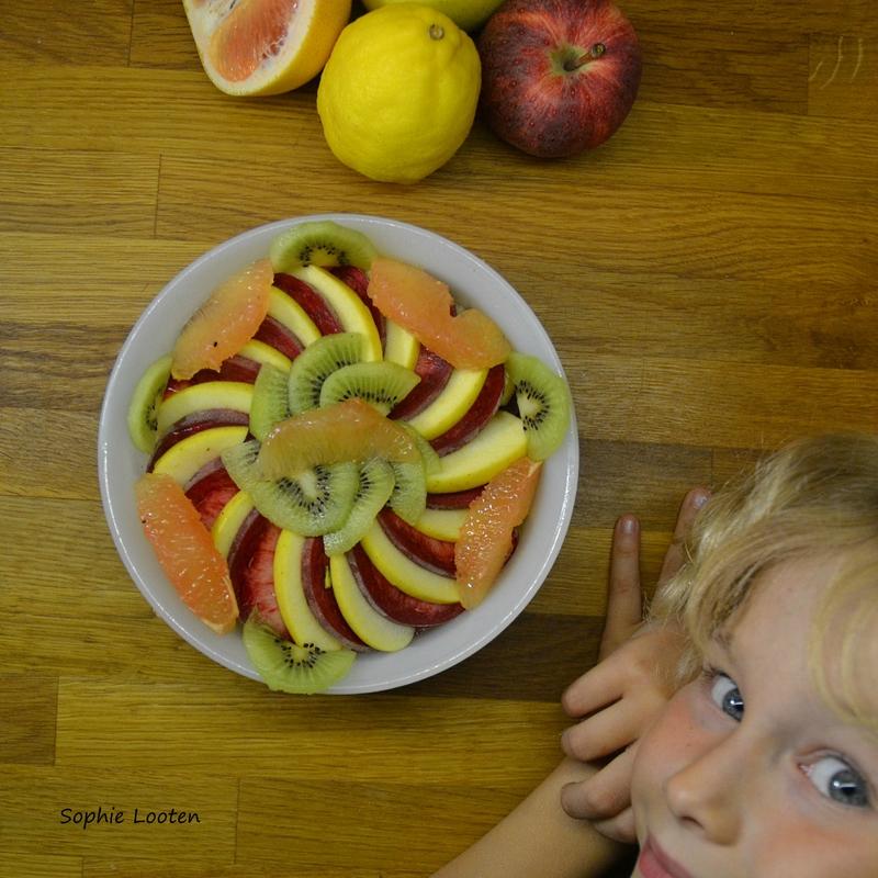 Salade de fruits5