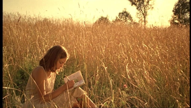 The-Virgin-Suicides-235