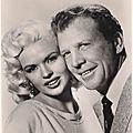 jayne-1957-film-the_wayward_bus-publicity-1-2