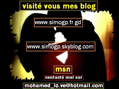les_blogs____