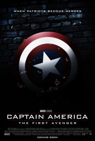 Captain_America_The_First_Avenger_Fan_Made_Poster_Teaser