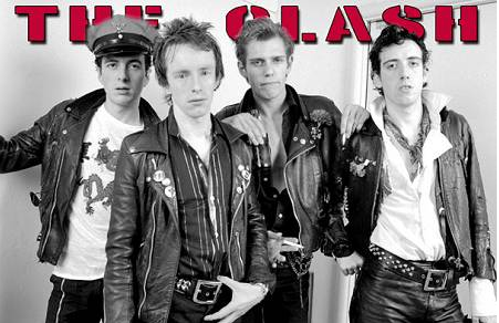 The_Clash_2