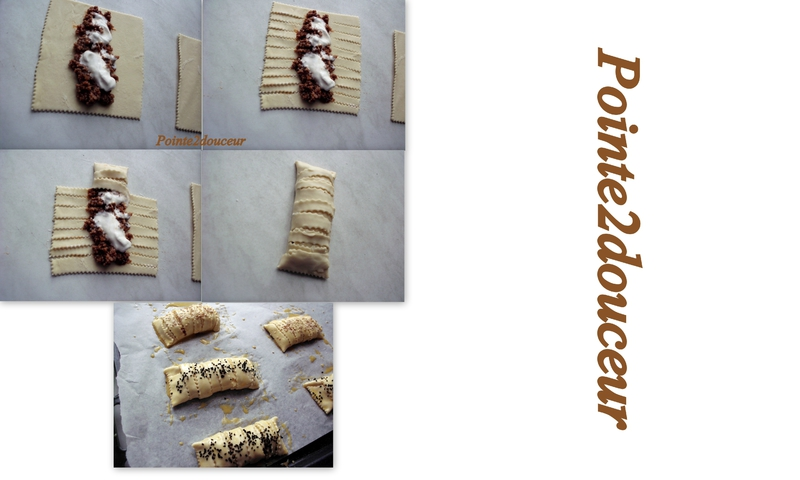 friands 2