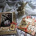 2011-03 * 08 - Cadeau pour ma Douce MoniqueM